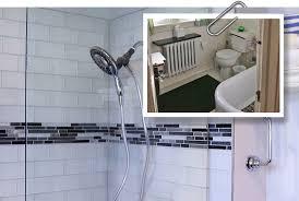 traditional bathroom designs 2014. Camp Hill PA Traditional Bathroom Renovation - Mother Hubbard\u0027s Custom Cabinetry Designs 2014