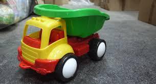 сюжетно ролевые игрушки yako m7115 1