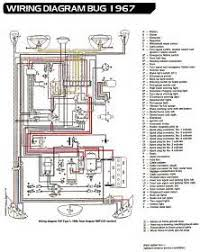 engine wiring diagram vw bug engine image wiring vw beetle wiring diagram 1967 images wiring diagram besides front on engine wiring diagram vw bug
