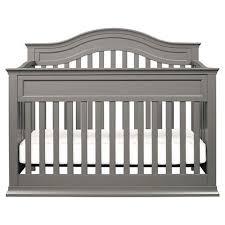1000 ideas about nursery furniture on pinterest nursery baby bassinet and nursery furniture sets baby nursery furniture relax emma