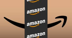 Amazon Business American Express Card Offers Choice Of Cash Back Or