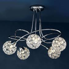 Unusual ceiling lighting High Ceiling Design And Decor For Home Unusual Ceiling Fans With Lights Pendant Light Set Inspirational Unique Pinterest Unusual Ceiling Light Shades Uk Unusual Ceiling Fans With Lights
