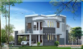 home design beautiful sqfeet villa design kerala home design and