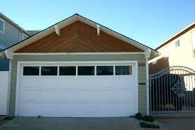 garage doors repair orlando ace garage door large size of garage haven garage door repair ace garage doors repair orlando