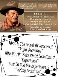 John Wayne Quote Life Is Hard Extraordinary Pin Ni Tom Persing Sa John Wayne Pinterest