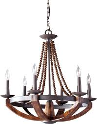 round wrought iron candle chandelier remarkable rustic wrought iron chandelier country chandeliers round dark brown chandeliers with glass candle black