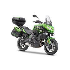 hp motorrad motorcycle rental italy and tour kawasaki versys in milan