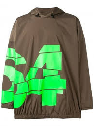 Мужская <b>верхняя одежда Dsquared2</b> купить в интернет-магазине ...