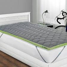 twin mattress pad. Interesting Mattress Twin Xl Mattress Topper Throughout Pad