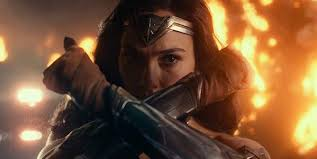 Zack Snyder Reveals <b>Wonder Woman</b> Killed Steppenwolf In His ...