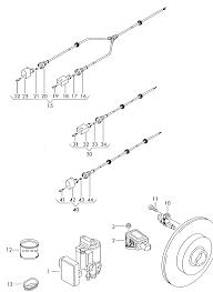 Online volkswagen transporter spare parts catalogue mexico market vw subaru conversion wiring diagram at vw