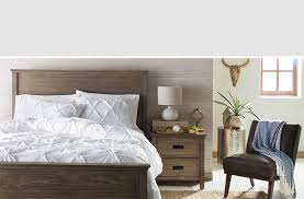 Tar Bedroom Furniture Tar Bedroom Sets Remodelling