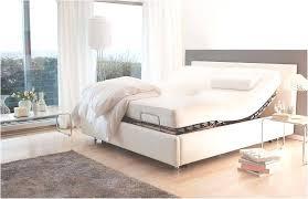 Design Schlafzimmer Günstig Plattform Schlafzimmer Sets Billig