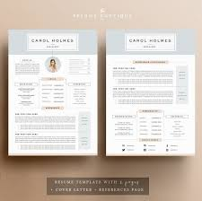 Stand Out Resume Templates Delectable Resume Templates That'll Help You Stand Out From The Crowd Gen Y