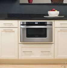 sharp microwave drawer. Sharp KB6524PS 24\ Microwave Drawer C