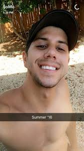15 best images about Somo on Pinterest