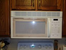 Ge Under Cabinet Microwave Top 988 Complaints And Reviews About Ge Microwave Ovens Page 2