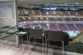 Chicago United Center Concert Seating Chart Chicago Bulls Suite Rentals United Center