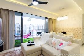 Small Picture Singapore Beauty Travel and Lifestyle Blog My Home Interior
