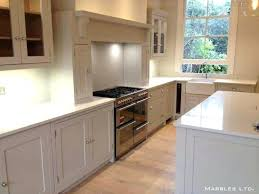 charming kitchen cabinet cover cabinets old throughout contact paper doors shelves