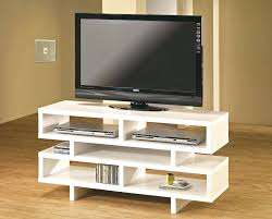 corner tv stand with mount. large size of tv stands enchanting small mount wall television dvd and vcd corner stand with