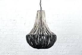 beaded pendant light clay bead pendant light photos beaded chandelier beaded pendant light nz beaded pendant