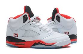 jordan 23 shoes. air jordan v (5) retro 23 shoes