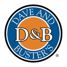 Dave And Busters Prices Chart Dave Busters Menu Prices Hackthemenu