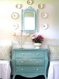 painted furniture colors. Painted Furniture Colors Best To Paint Turquoise Espresso Color Antique Y