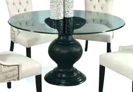 round dining table sets uk glass set and chairs luxury