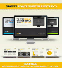 Cool Power Points Graphics Designs Templates With Presentation Files