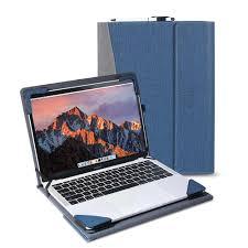 Case for <b>Lenovo ThinkPad L380</b>/L380 Yoga/L390/L390 Yoga 13.3 ...