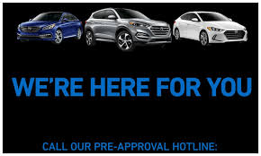 no credit check car dealerships in new orleans