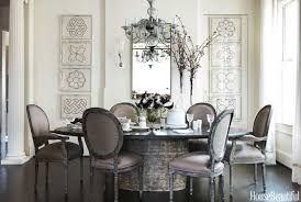 dining room gray. gray dining room furniture inspiring fine awesome grey table on new
