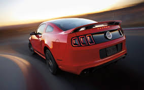 2013 ford mustang wallpaper. Beautiful Ford Throughout 2013 Ford Mustang Wallpaper