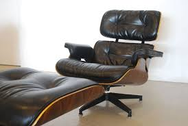 Lounger Eames Lounge Chair ...