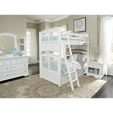 colders mattress sale biltrite furniture leather mattresses stores hless mattress milwaukee bedroom furniture wi colders delivery kids walmartcom biltrite leather mattresses stores appliances verlo