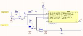 xbox wiring diagrams free vehicle wiring diagrams \u2022 xbox one fan wiring diagram xbox 360 schematics diagram free vehicle wiring diagrams u2022 rh addone tw xbox 360 controller diagram xbox wiring diagram