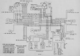 honda xrm 110 wiring diagram download Honda Xrm 110 Wiring Diagram wiring diagram xrm 110 wiring free printable wiring diagram database honda xrm 110 wiring diagram pdf