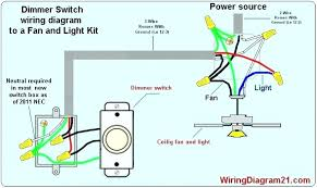 ceiling fan wiring with light wiring a light switch com hunter 3 sd fan control and light dimmer wiring diagram ceiling wiring a light how to install a
