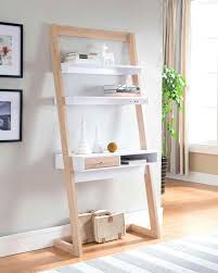 office cubicle hanging shelves. Office Cubicle Hanging Shelves Decor And Organization The Cake Stand Has Cute Wall