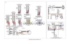 miata wiring diagram facbooik com 2006 Mazda 6 Stereo Wiring Diagram 100 ideas 94 mazda miata fuse box on elizabethrudolph 2006 mazda 6 radio wiring diagram