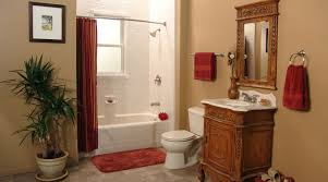 bathroom remodeling greensboro nc. Full Size Of Bathroom:64+ Astonishing Bathroom Remodel Tulsa Photo Designs Remodeling Greensboro Nc H