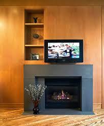 Fireplace Screen Doors Spark Replacement Heatilator Gas U2013 ApstylemeSpark Fireplace