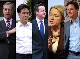 Image result for elections uk 2015