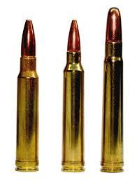 300 Winchester Magnum Wikipedia
