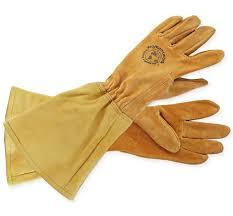 leather gauntlet gauntlet gloves
