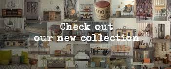 industrial furniture style. industrial furniture modern rustic u0026 vintage style