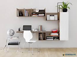Scrivania Angolo Moderna : Scrivanie da soggiorno avienix for