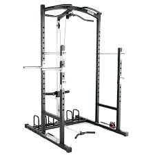 marcy home gym the cage is essential to create best mwm 988 workout plan multifunction reviews marcy home gym